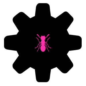 pink-ant-factory.com
